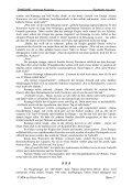 03-01. RÜCKKEHR INS LICHT - Seite 7