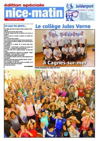 Jules Verne 2012-09 - SolidarSport