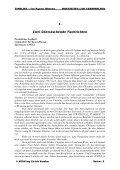 07-01. HOCHZEITEN UND VERSPRECHEN - Seite 3