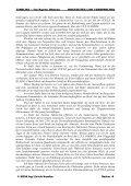 07-01. HOCHZEITEN UND VERSPRECHEN - Seite 4