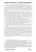 07-01. HOCHZEITEN UND VERSPRECHEN - Seite 5