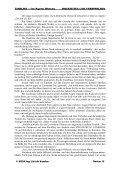 07-01. HOCHZEITEN UND VERSPRECHEN - Seite 6