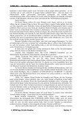 07-01. HOCHZEITEN UND VERSPRECHEN - Seite 7