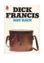 Dick Francis Rat Race en_cz.pdf