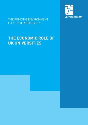 TheEconomicRoleOfUKUniversities.pdf?utm_content=buffera7f74&utm_medium=social&utm_source=twitter