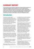 Outcomes Matter: effective commissioning in domiciliary care - LGiU - Page 2