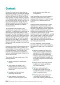 Outcomes Matter: effective commissioning in domiciliary care - LGiU - Page 3