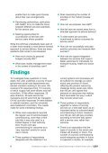 Outcomes Matter: effective commissioning in domiciliary care - LGiU - Page 4