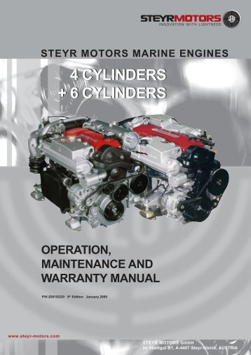 4 cylinders + 6 cylinders 4 cylinders + 6 cylinders - AER Supply