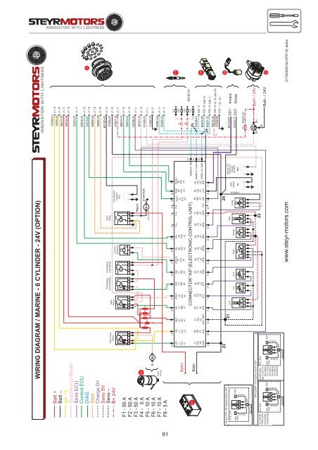 WIRING WIRING DIAGRAM / / on light switch wiring diagram, coleman air conditioning wiring diagram, 11.1v wiring diagram, 24 volt starter wiring diagram, 20v wiring diagram, 24 volt relay wiring diagram, bass tracker electrical wiring diagram, 72v wiring diagram, 70v speaker wiring diagram, minn kota 24 volt wiring diagram, 36v wiring diagram, 220vac wiring diagram, 120vac wiring diagram, 24 volt alternator wiring diagram, 12 volt boat wiring diagram, carrier air handler wiring diagram, 38v wiring diagram, 125v wiring diagram, 30a wiring diagram, 24 volt thermostat wiring diagram,