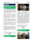 Myanmar_Weekly_News_Vol02_No.29 - Page 2