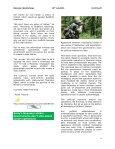 Myanmar_Weekly_News_Vol02_No.29 - Page 4