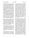 Myanmar_Weekly_News_Vol02_No.29 - Page 5