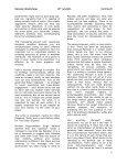 Myanmar_Weekly_News_Vol02_No.29 - Page 6