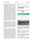 Myanmar_Weekly_News_Vol02_No.29 - Page 7