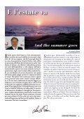 litpon (Page 1) - Litoralepontino.it - Page 3