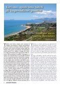 litpon (Page 1) - Litoralepontino.it - Page 4