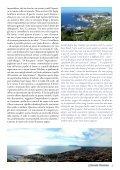 litpon (Page 1) - Litoralepontino.it - Page 5
