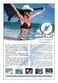 litpon (Page 1) - Litoralepontino.it - Page 6