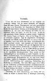 Pindars Stil - Seite 7
