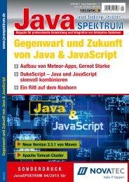 JavaSpektrum_Pascall_Moll
