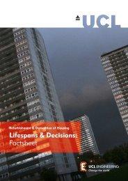 Fact-Sheet-Lifespan-and-Decisions-Social-Housing