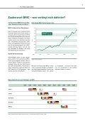 HCI Real estate BRIC+ DeR ImmoBIlIenfonDs füR DIe vIeR BRIC ... - Seite 3