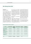 HCI Real estate BRIC+ DeR ImmoBIlIenfonDs füR DIe vIeR BRIC ... - Seite 5
