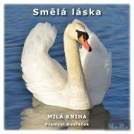 Smělá láska - Databook.cz