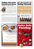 Roller News - Roller Bulls - Page 2