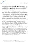 Der elektronische Kostenvoranschlag - Egeko - Page 2