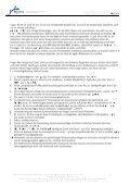 Der elektronische Kostenvoranschlag - Egeko - Page 3