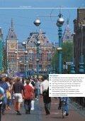 Profitieren Sie von den Vorteilen des HCI Holland XXVI - Berg, Bernd - Seite 3