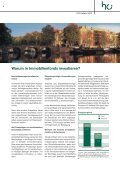 Profitieren Sie von den Vorteilen des HCI Holland XXVI - Berg, Bernd - Seite 4