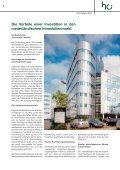 Profitieren Sie von den Vorteilen des HCI Holland XXVI - Berg, Bernd - Seite 6