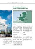 Profitieren Sie von den Vorteilen des HCI Holland XXVI - Berg, Bernd - Seite 7