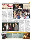 October 2013 - Diocese of Bridgeport - Page 3
