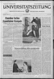 UZ 26 06 1958