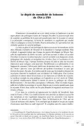 Santé Intérieur - Société archéologique, historique et scientifique de ...