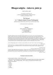 Bhagavad-gita PDF