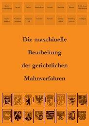 Download - Justizportal Baden-Württemberg