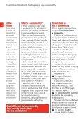 Translation - Page 2