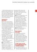Translation - Page 5