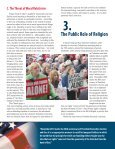 Let Freedom Ring - Hartford Courant Blogs - Page 4
