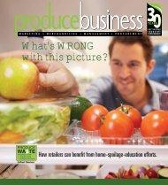 produce-waste