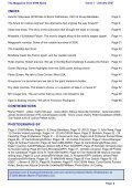 HERE - BYM News - Page 4