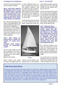 HERE - BYM News - Page 6
