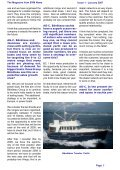 HERE - BYM News - Page 7
