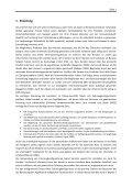 Steigerung des Informationsgehalts bei der Darstellung von ... - Seite 6