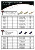 Accessoires Pneumatiques - Doga - Page 4